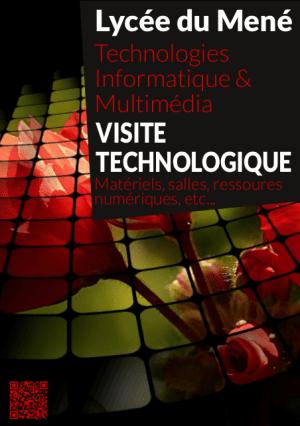 visite-technologique
