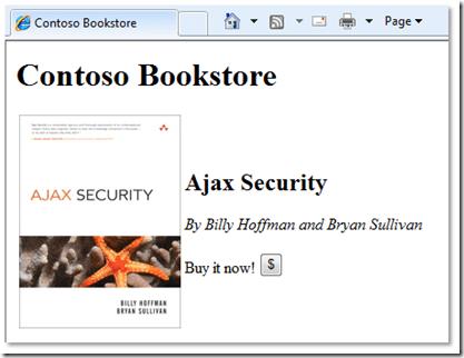 contoso_bookstore_1