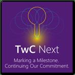 TwC Next