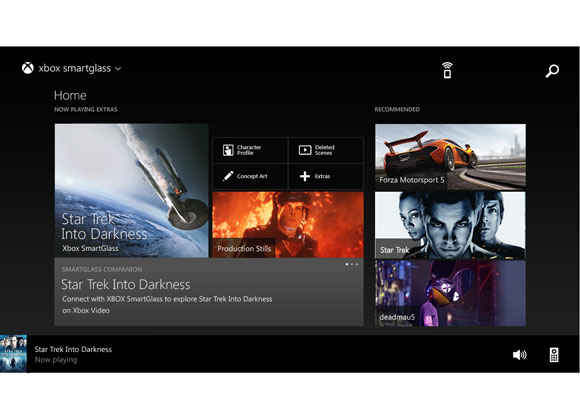 Get the most out of your new Xbox One with a 12-month Xbox Live Gold Membership. Experience unrivaled multiplayer gaming, premier entertainment, music, sports, fitness, Skype and more – all for less than $5 per month. All the great games for Xbox One are also under $60. (Applicable taxes extra. Games and media content sold separately. Additional subscriptions and/or requirements apply for some features including Xbox Music and Skype.) 12-month Xbox Live Gold Membership $59.99