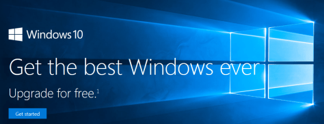 Win10.is.released