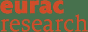 EURAC Research Logo