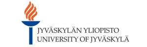 University of Jyväskylä