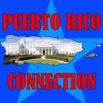 Puerto Rico Connection, Image by Alan Levine