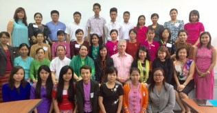 Ogilvy group pic