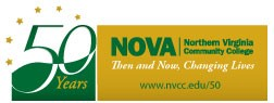 NOVA Then and Now, Changing Lives