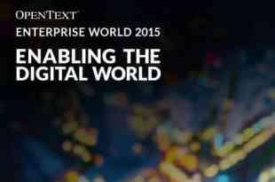 enterprise-world-min