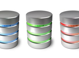 database_containers_shutterstock_wordpress