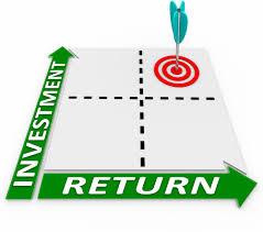 Investment-Return