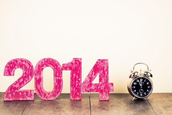 2014 Theme_small