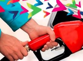 ExxonMobil-Speedpass1