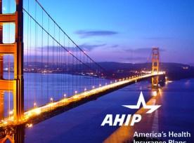 San-Francisco-California-travel-1020086_1024_768