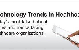 HCBlog Top5 Trends