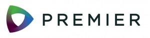 Premier_logo