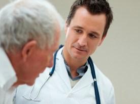iStock_DoctorPatient