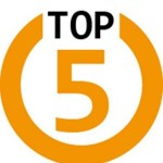 Perficient's Top 5 Healthcare IT Blog Posts of 2013
