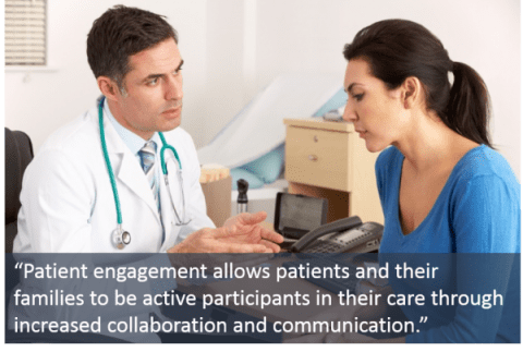 patientengagement