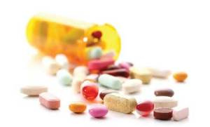 Medication Management: 3 Important Safety Tips