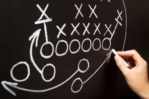 ICD-10 Impacting the Financial Playbook and Improving Quality
