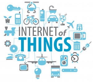 IoT Not Just An Acronym: A Powerful Force Transforming Healthcare