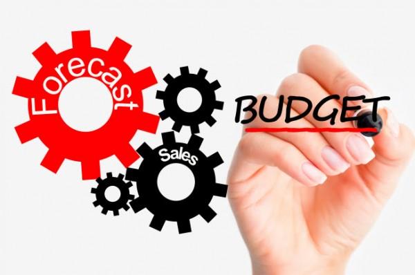budget_shutterstock_wordpress