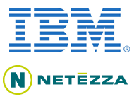 WebSphere Message Broker integration with Netezza using ODBC/JDBC