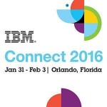 IBMConnect2016_