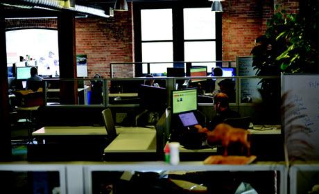 Salesforce World Tour Chicago Location