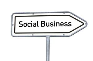 Roundup: Enterprise Social ROI, External Governance in Yammer