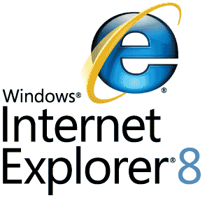 internet-explorer-8-logo