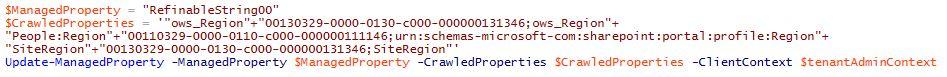 UpdatingRefinableManagedProperties2