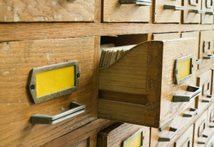 Office 365 - Understanding Archiving in Lync Online