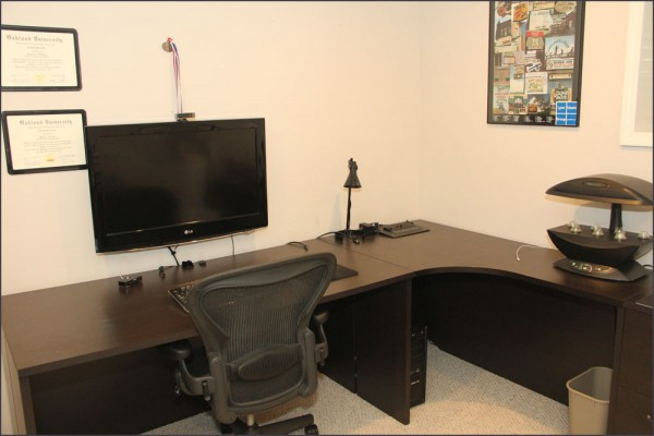 JPALARCHIO-Office_After