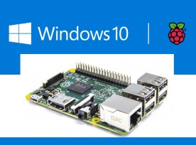 Windows-10-for-Raspberry-Pi2