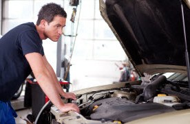 mechanic_shutterstock_83258920