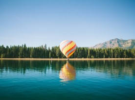 hot-air-balloon-1149183