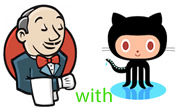 Jenkins_with_git