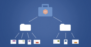 facebookcampaigns