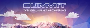 Adobe Summit | Laying Out Your Digital Experience Game Plan