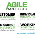 Agile Manifesto Values