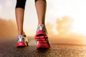 runners_feet_shutterstock_wordpress