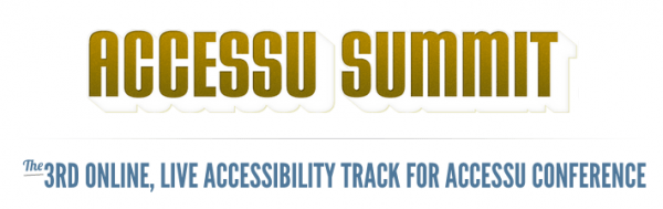 AccessU Summit