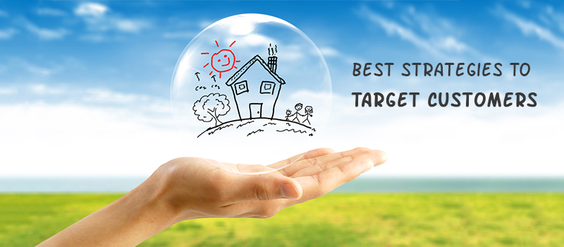 Real Estate Email Lists - Best Strategies To Target Customers