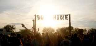 Another Summer Camp Music Festival comes to a close