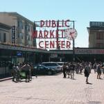 SeattleMarket