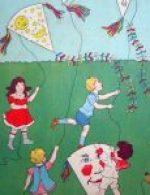 InSommer-kites