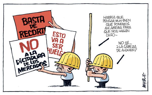 Manel Fontdevila 21/02/2012