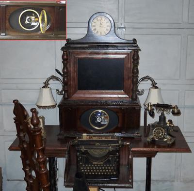steampunkcomputer.png