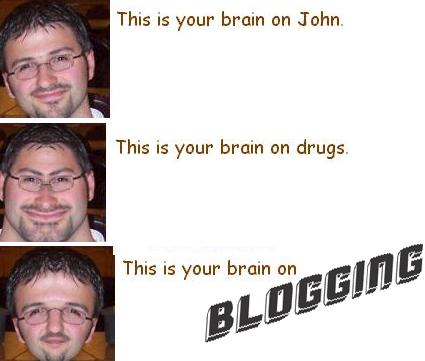 This is your brainfinal.JPG