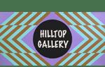 Hilltop Gallery, Ashland, Oregon